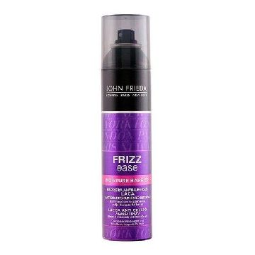 Top Coat Frizz-ease John Frieda