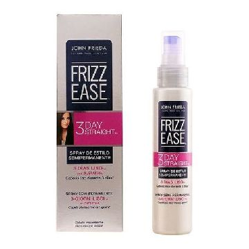 Straightening Spray Frizz-ease John Frieda