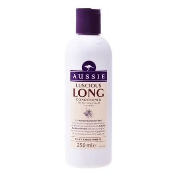 Närande balsam Luscious Long Aussie (250 ml)