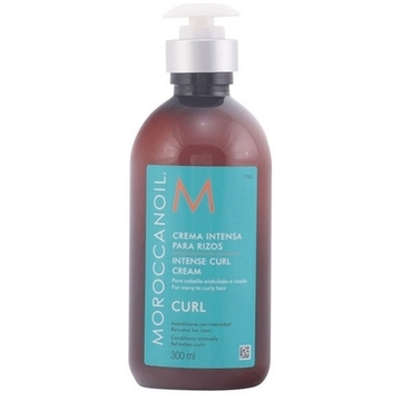 Defined Curls Conditioner Moroccanoil 300 ml
