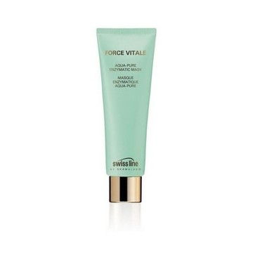 Ansiktsmask Force Vitale Swiss Line (75 ml)
