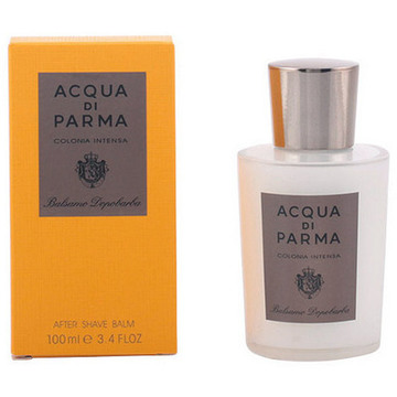 After shave-balm Intensa Acqua Di Parma (100 ml)