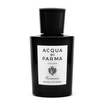 After shave-balm Essenza Acqua Di Parma (100 ml)