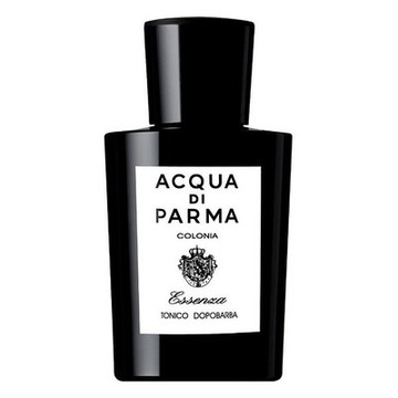 Aftershave Lotion Essenza Acqua Di Parma (100 ml)