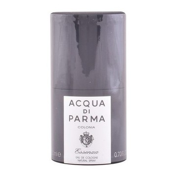Parfym Herrar Colonia Essenza Acqua Di Parma EDC (20 ml)