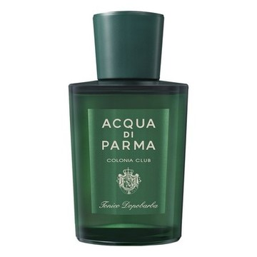 Aftershave Lotion Club Acqua Di Parma (100 ml)