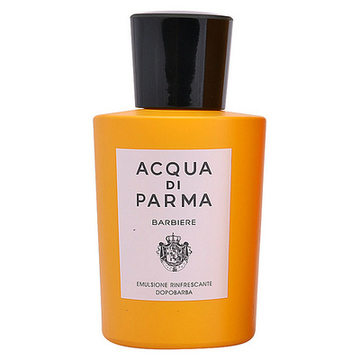 Aftershave Lotion Collezione Barbiere Acqua Di Parma (100 ml)