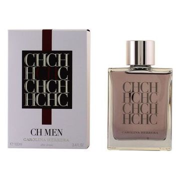 After Shave Lotion Ch Men Carolina Herrera (100 ml)