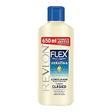 Conditioner Flex Keratin Revlon