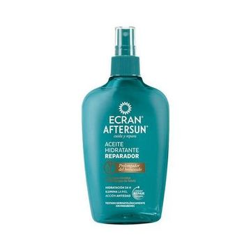 After Sun Ecran (200 ml)