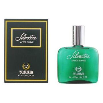 After Shave Lotion Silvestre Victor (100 ml)