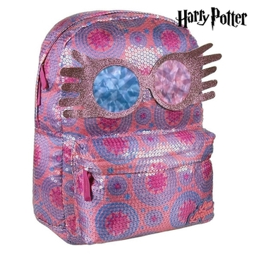 Barnryggsäck 3D Harry Potter 73379