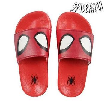 Badtofflor Spiderman 73964 Size 25