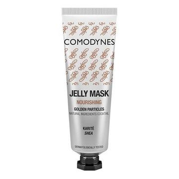 Ansiktsmask Jelly Comodynes (30 ml)
