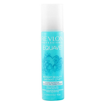 Närande balsam Equave Instant Beauty Revlon (250 ml)