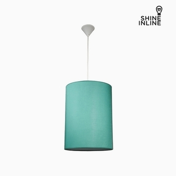 Taklampa Green (45 x 45 x 60 cm) by Shine Inline