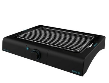 Elektriska Grillen Cecotec PerfectSteak 4200 Way 2400W