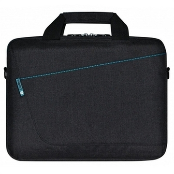 Laptopväska CoolBox COO-BAG1 Svart 14""