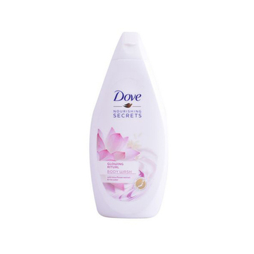 Duschtvål Glowing Ritual Dove (500 ml)