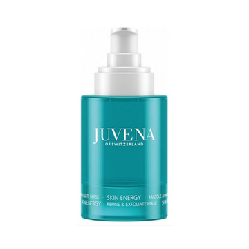 Ansiktsskrubbgel Skin Energy Juvena (50 ml)