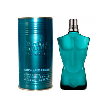 After Shave Lotion Le Male Jean Paul Gaultier (125 ml)