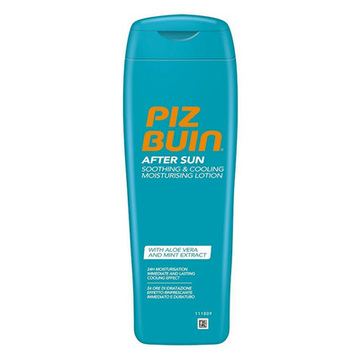 After Sun Piz Buin (200 ml)