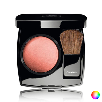 Rouge Joues Contraste Chanel 03 - brume d'or 4 g