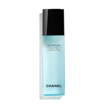 Ansiktstoner Anti-pollution Chanel (160 ml)
