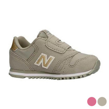 Baby's Sports Shoes New Balance KV373GUY