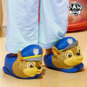Tofflor Chase (Paw Patrol)
