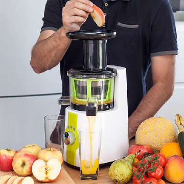 Juicepress Cecotec C-Juicer 4036