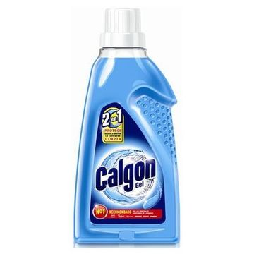 Antikalk Calgon Gel 750 ml