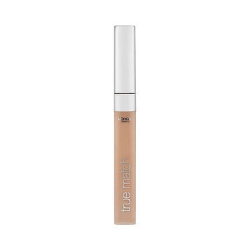 L'Oreal Paris Make-Up Designer Accord Parfait The One Concealer - 3R/C Rose Beige - Concealer täckstift och concealer