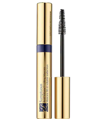 Estee Lauder Sumptuous Bold Volume Lifting Mascara 6ml