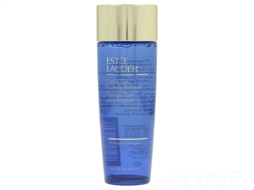 Estée Lauder Gentle Eye Makeup Remover 100 ml