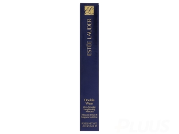 Estée Lauder Double Wear Zero-Smudge Lenghtening Mascara 6ml