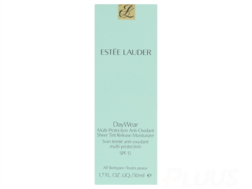 Estée Lauder Day Wear Sheer Tint Release SPF15 50 ml
