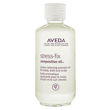 AVEDA SKIN STRESS-FIX COMPOSITION 50ML