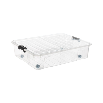 Home box Bedroller XL, 49 l.