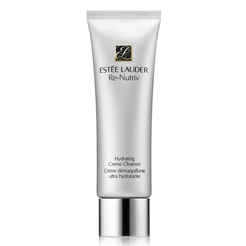Estée Lauder Re-Nutriv Hydrating Creme Cleanser 125 ml