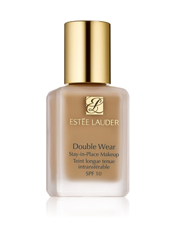 ESTÉE LAUDER Double Wear Stay-In-Place Makeup 2C3 Fresco 30ml