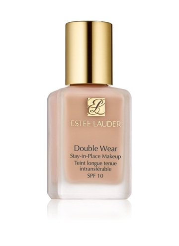 ESTÉE LAUDER Double Wear Stay-In-Place Makeup 2C2 Pale Almond 30ml