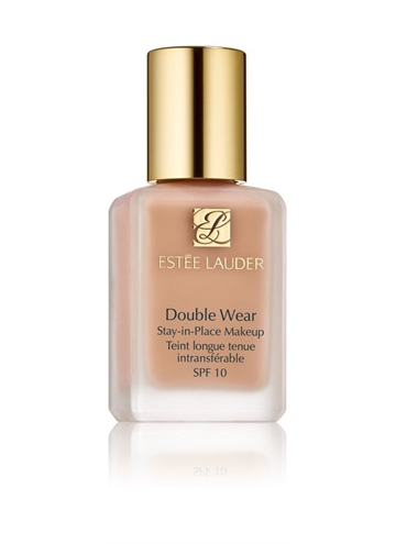 ESTÉE LAUDER Double Wear Stay-In-Place Makeup 4C1 Outdoor Beige 30ml