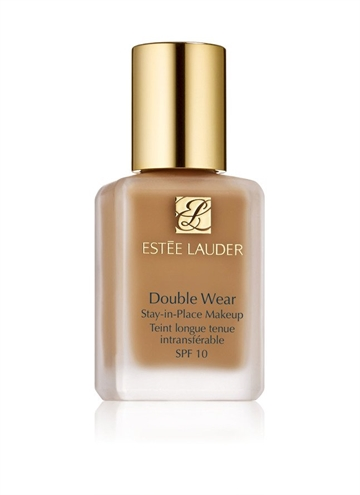 ESTÉE LAUDER Double Wear Stay-In-Place Makeup 3C2 Pebble 30ml