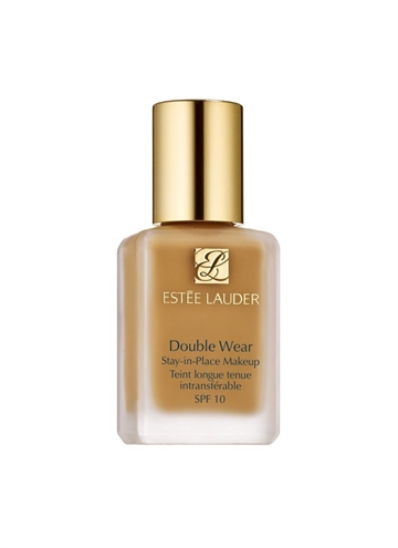 ESTÉE LAUDER Double Wear Stay-In-Place Makeup 4N1 Shell Beige 30ml