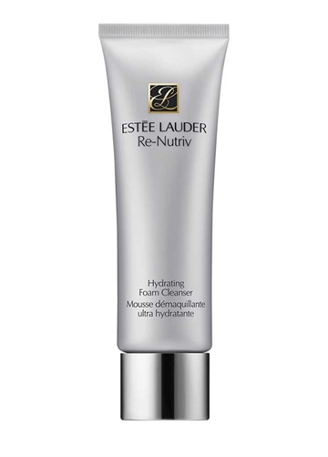 Estée Lauder Re-Nutriv Hydrating Foam Clean 125 ml