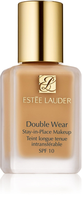 ESTÉE LAUDER Double Wear Stay-In-Place Makeup 2C1 Pure Beige 30ml