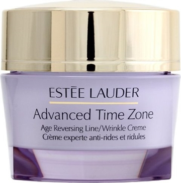 E.Lauder Advanced Time Zone Wrinkle Creme 50ml