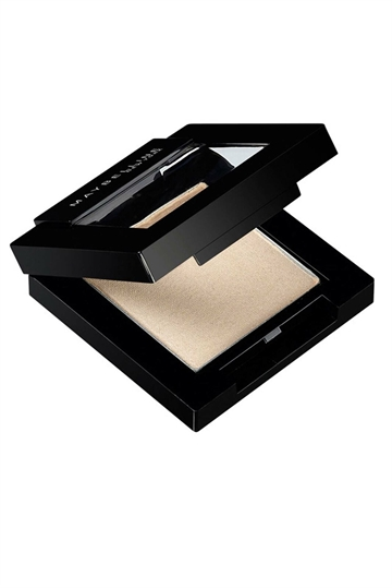 Maybelline Color Sensational Eyeshadow Vanilla Glow #1