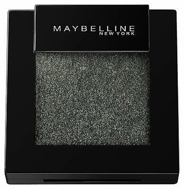 Maybelline Color Sensational Eyeshadow Mystic Moss #90